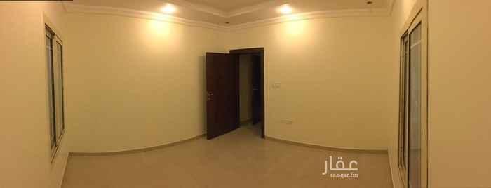 شقة للإيجار في حي المروة ، جدة ، جدة