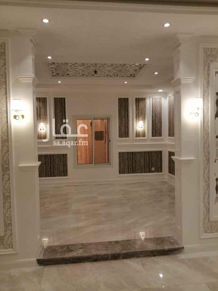 شقة للإيجار في شارع طرفه بن العبد ، حي الصفا ، جدة ، جدة