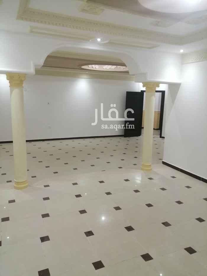فيلا للبيع في شارع محمد الجزولي ، حي المروة ، جدة ، جدة