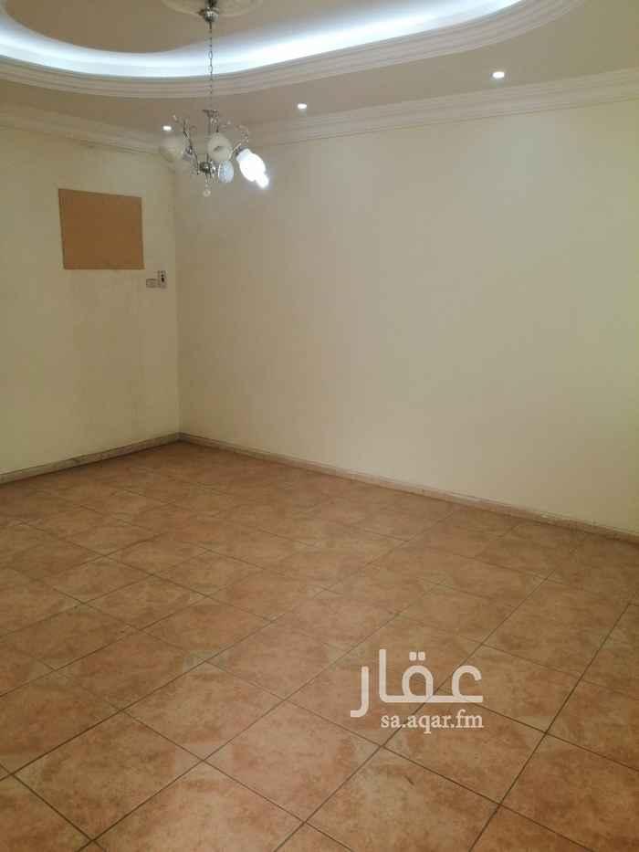 شقة للبيع في شارع ابن مسك ، حي الصفا ، جدة ، جدة