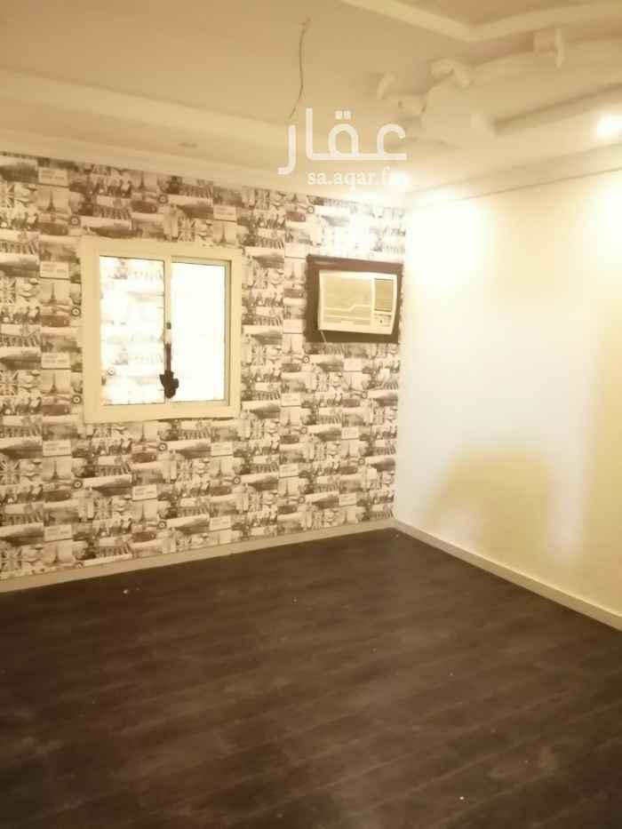 شقة للإيجار في شارع هارون بن العباس ، حي الصفا ، جدة ، جدة