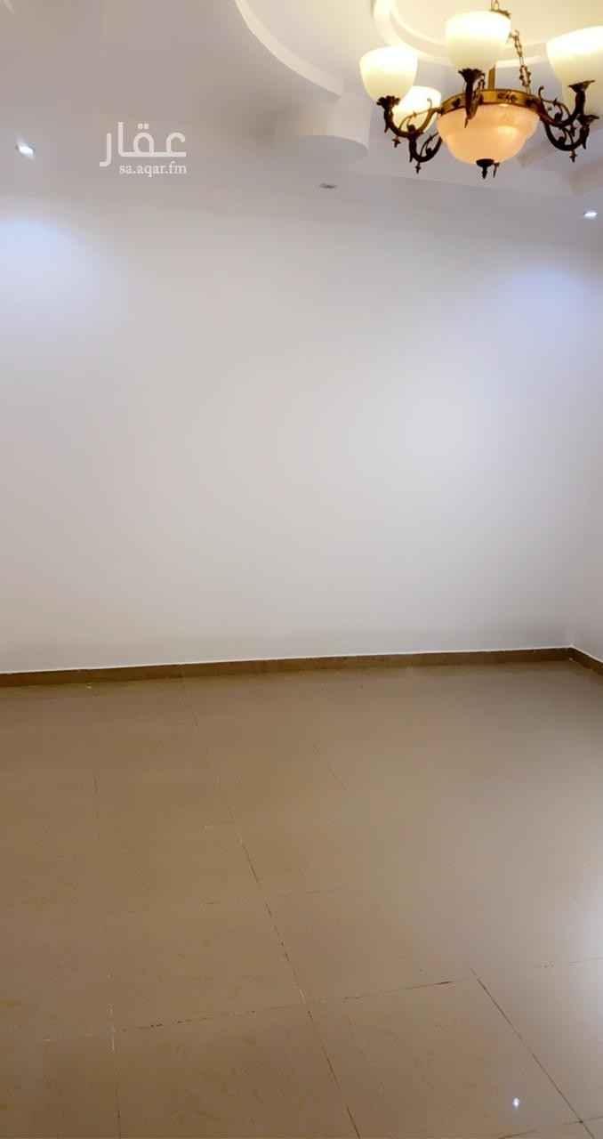 شقة للإيجار في شارع عبدالعزيز الجلودي ، حي الصفا ، جدة ، جدة