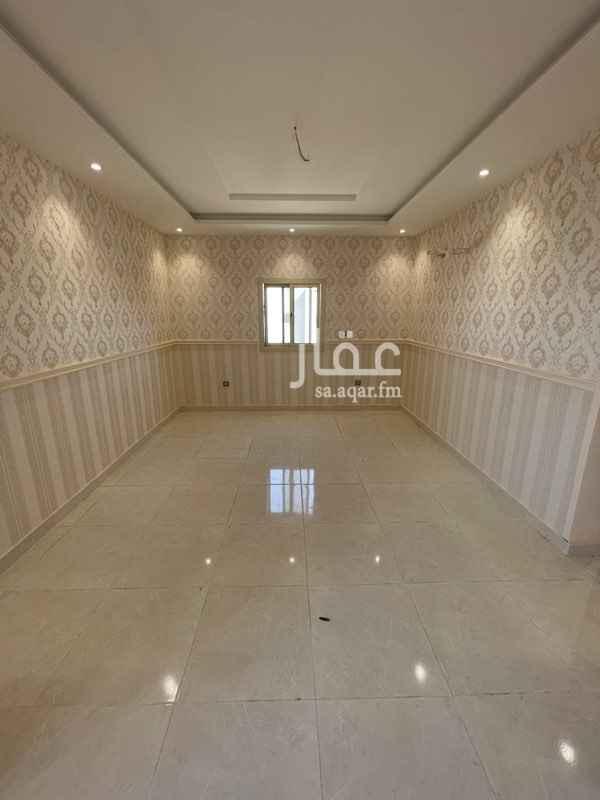 شقة للإيجار في شارع ابن عماد البحراني ، حي الصفا ، جدة ، جدة