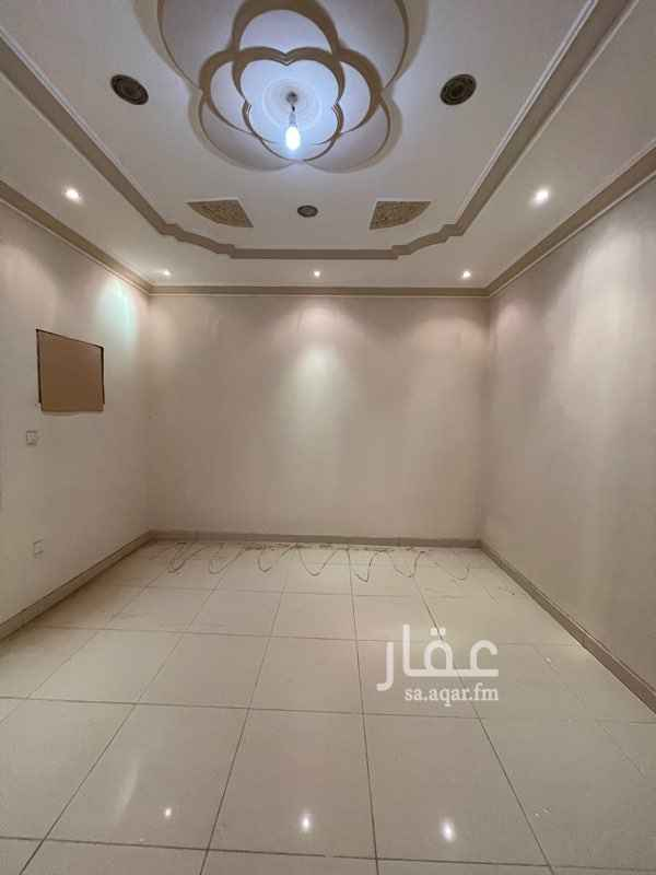 شقة للإيجار في شارع المظفر سيف الدين ، حي الحمدانية ، جدة ، جدة