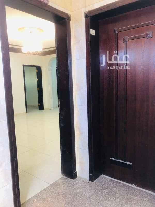 شقة للإيجار في شارع 3 ، ضاحية الملك فهد ، الدمام ، الدمام