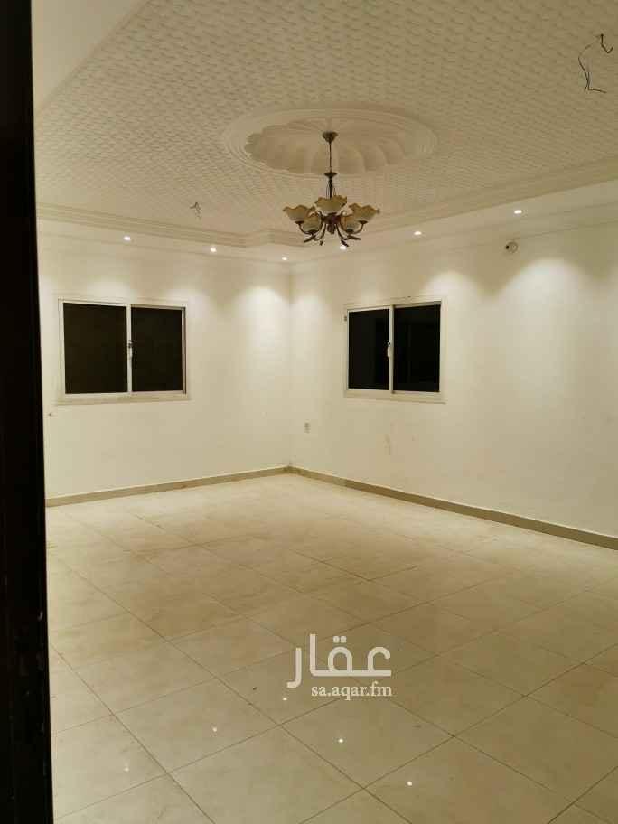 شقة للإيجار في شارع عثمان الماراني ، حي الربوة ، جدة ، جدة