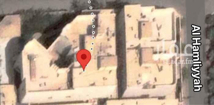 فيلا للبيع في طريق الأمير محمد بن سلمان بن عبدالعزيز ، حي النفل ، الرياض ، الرياض