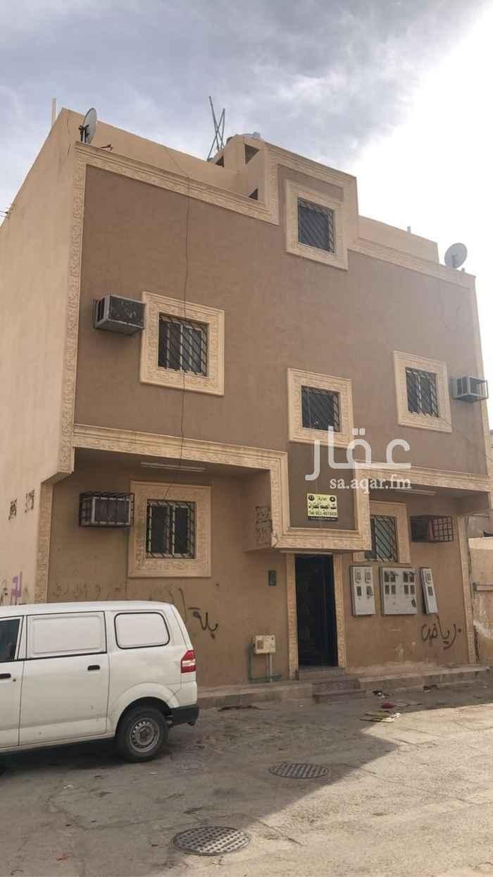 عمارة للبيع في شارع الامير محمد بن عبدالرحمن ، حي عتيقة ، الرياض ، الرياض