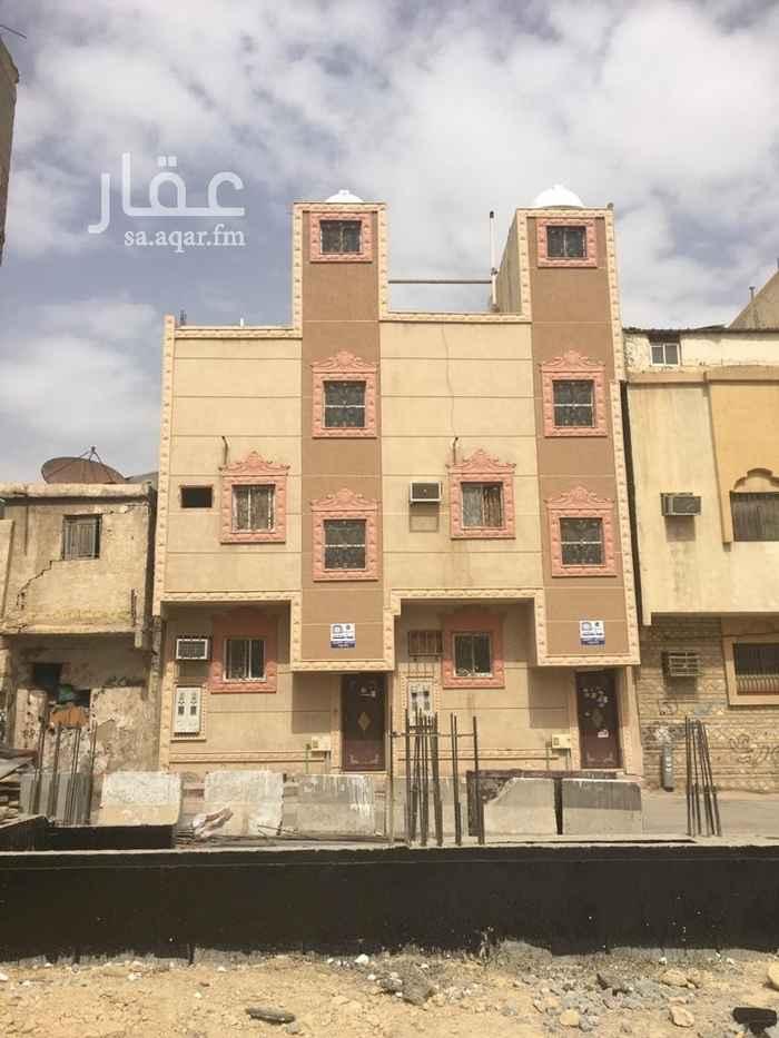 عمارة للبيع في شارع الفرزدق ، حي غبيرة ، الرياض ، الرياض