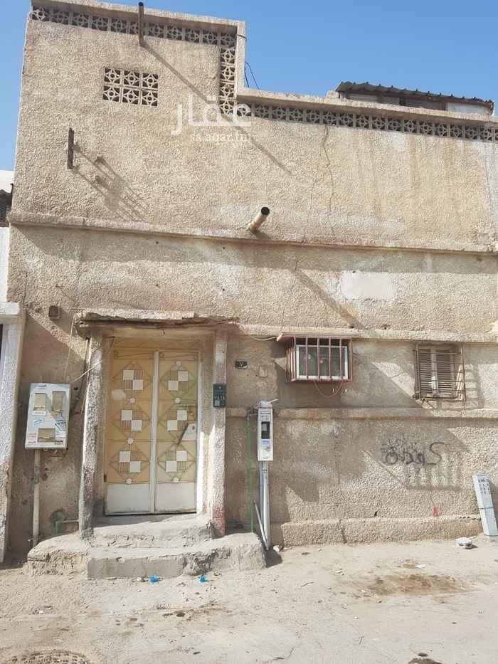 بيت للبيع في شارع بداي بن مضيان ، حي عتيقة ، الرياض ، الرياض