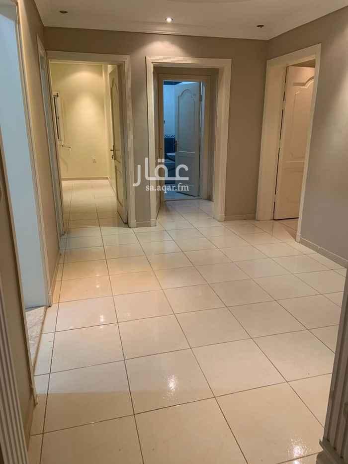 شقة للإيجار في شارع جبل الغاره ، حي الصفا ، جدة ، جدة