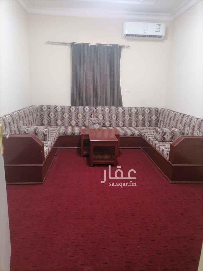 شقة للإيجار في شارع جبير بن الحويرث ، حي النسيم الشرقي ، الرياض ، الرياض