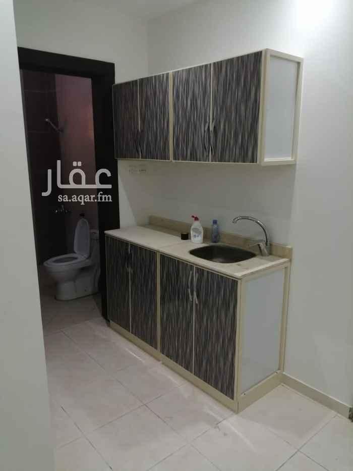 شقة للإيجار في طريق أنس ابن مالك ، حي النرجس ، الرياض ، الرياض