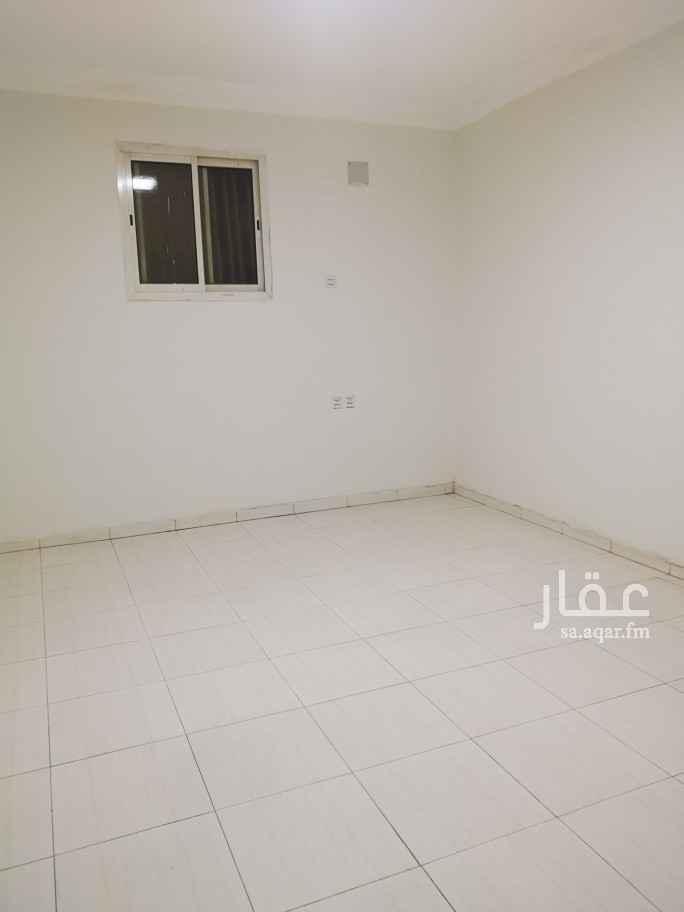 شقة للإيجار في شارع الامام عبدالله بن ثنيان ال سعود ، حي الربوة ، الرياض ، الرياض