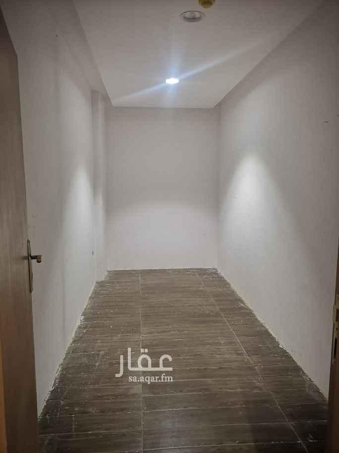 مكتب تجاري للإيجار في حي الملز ، الرياض ، الرياض