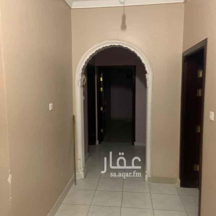 شقة للإيجار في شارع ابو سعيد النقاش ، حي الاسكان ، المدينة المنورة ، المدينة المنورة