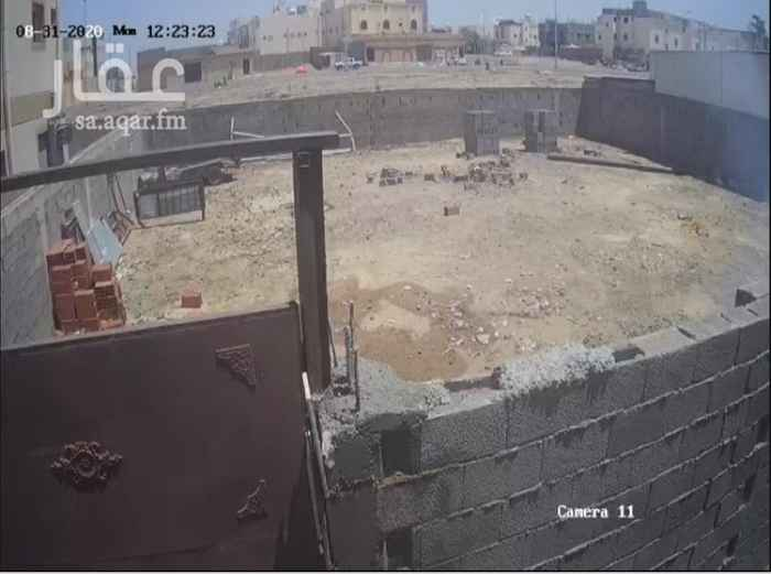 مستودع للإيجار في شارع محمد بن عبدالله الخزاعي ، حي شوران ، المدينة المنورة ، المدينة المنورة