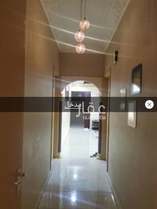 شقة للإيجار في شارع قلب الجزيره ، حي الامير عبدالمجيد ، جدة ، جدة