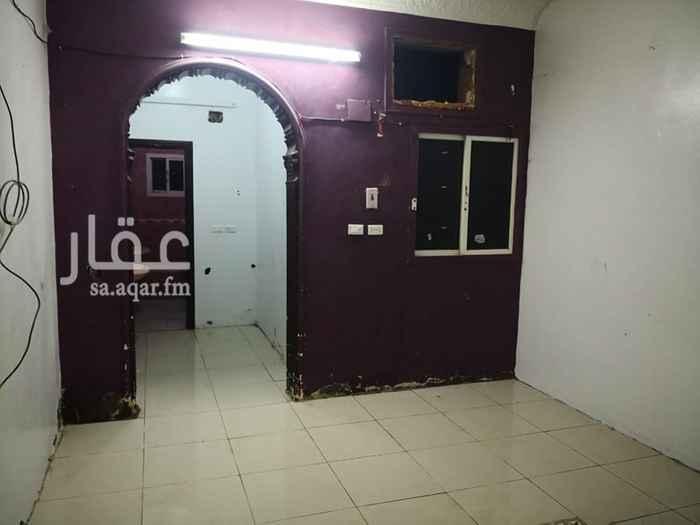 شقة للإيجار في شارع ابن العالمه ، حي الصفا ، جدة ، جدة