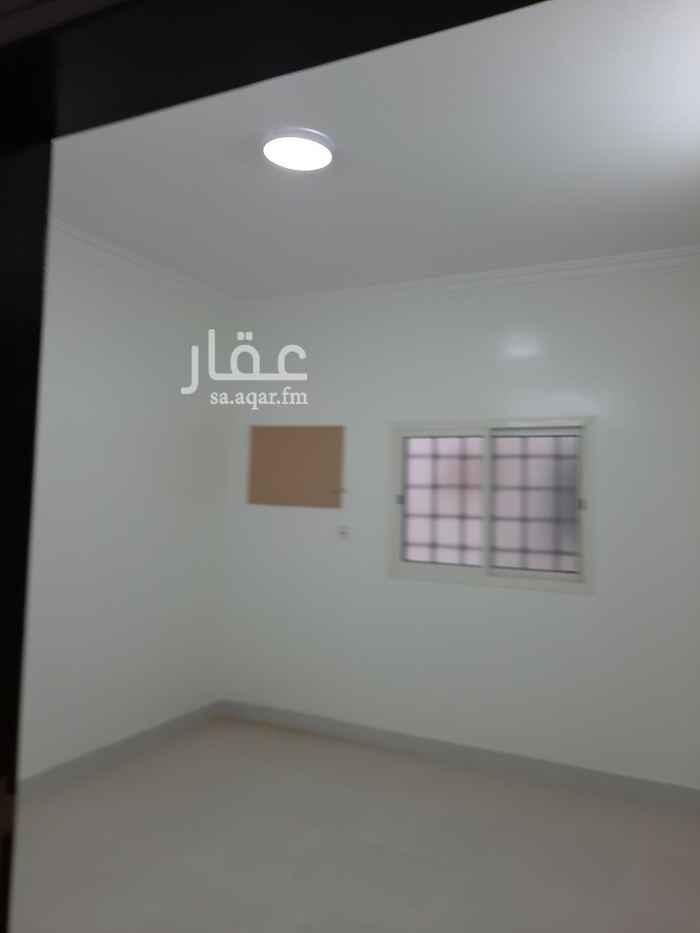 شقة للإيجار في شارع محمد الحجاجي ، حي النهضة ، الرياض ، الرياض