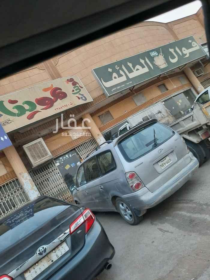 عمارة للإيجار في شارع ابن الهيثم ، حي الخليج ، الرياض ، الرياض