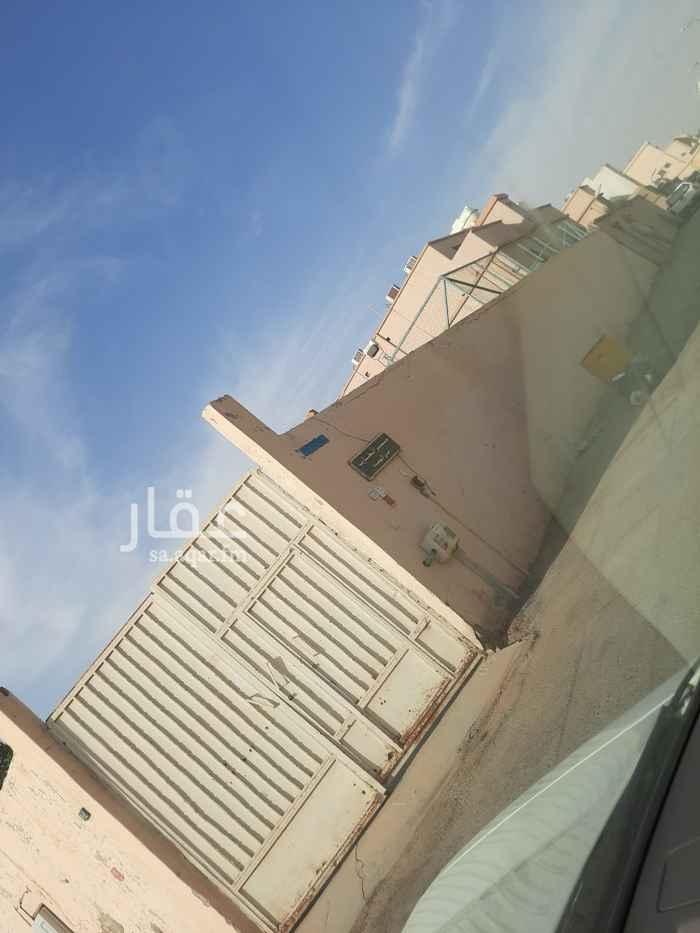استراحة للإيجار في شارع الفنون ، حي النهضة ، الرياض ، الرياض