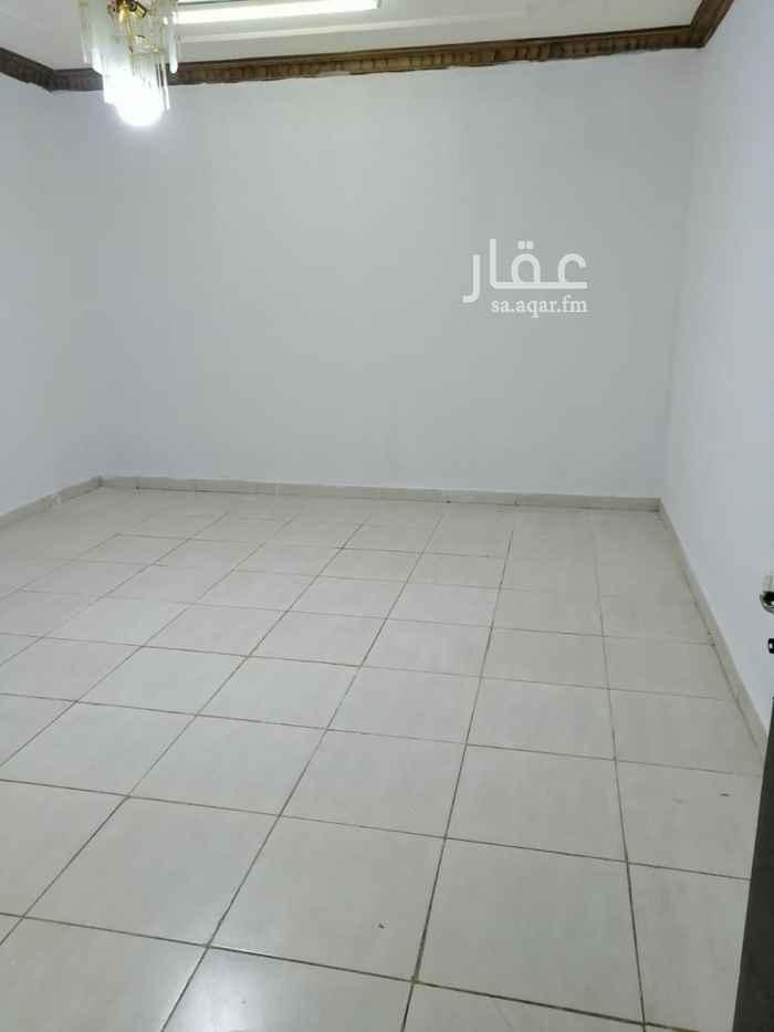 شقة للإيجار في شارع وادي زبيد ، حي الشهداء ، الرياض ، الرياض