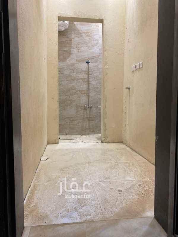 غرفة للإيجار في حي الجنادرية ، الرياض ، الرياض