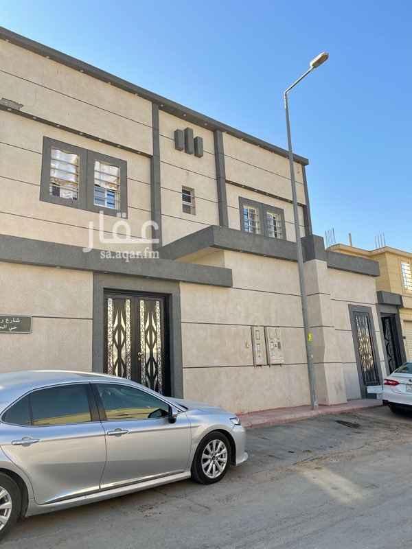 فيلا للإيجار في شارع رقم 146 ، حي الجنادرية ، الرياض ، الرياض