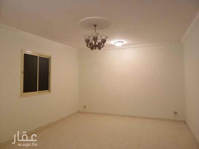 شقة للإيجار في شارع وادي الصحن ، حي الصحافة ، الرياض