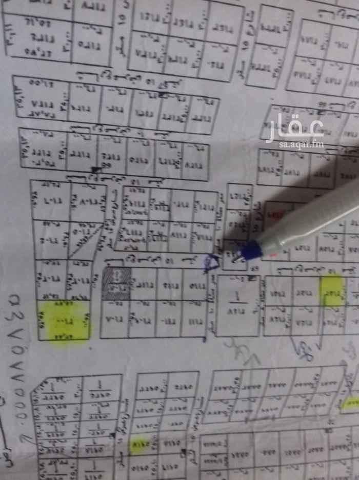 أرض للبيع في شارع السلامه ، الرياض