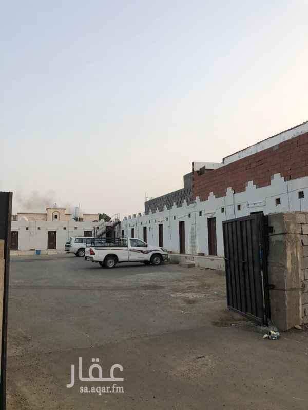 غرفة للإيجار في طريق الأمير سلطان بن عبد العزيز ، بيش ، بيش