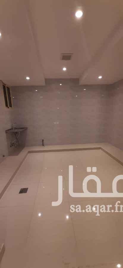 دور للإيجار في شارع رقم 254 ، حي النرجس ، الرياض ، الرياض