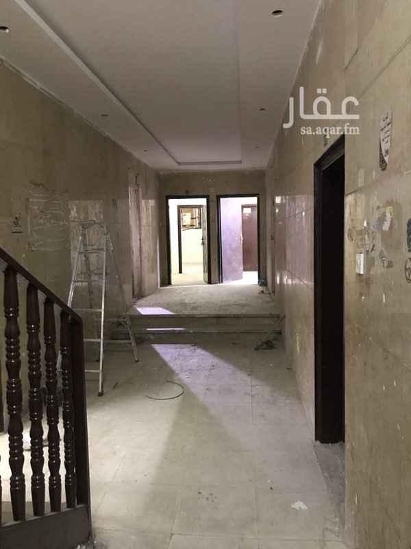 عمارة للإيجار في شارع سعد الثقفي ، حي الخليج ، الرياض ، الرياض