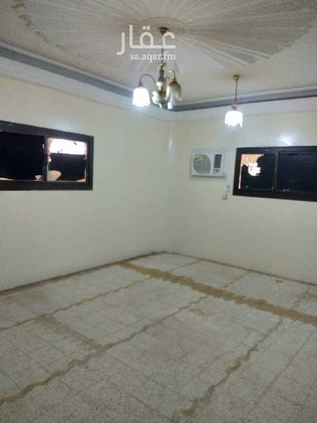 دور للإيجار في شارع فاطمة بنت ابي العلاء ، حي الخليج ، الرياض ، الرياض