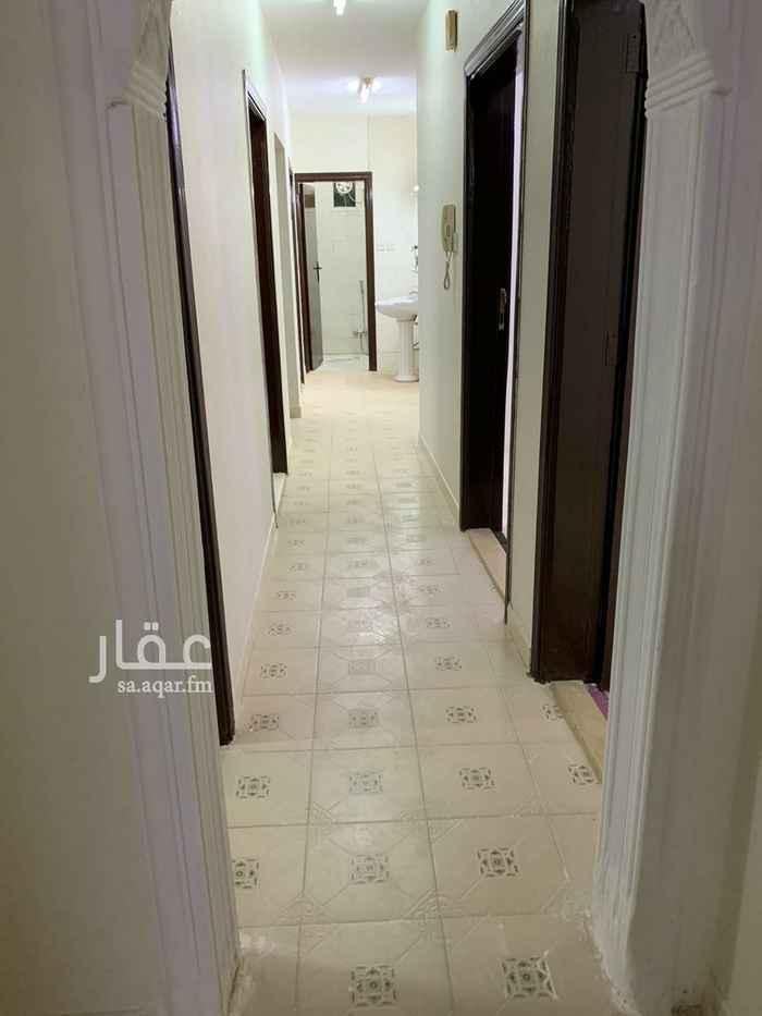 شقة للإيجار في شارع بحر العرب ، حي الخليج ، الرياض ، الرياض