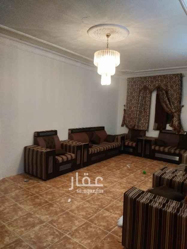 دور للإيجار في شارع طفيل القشيري ، حي الخليج ، الرياض ، الرياض