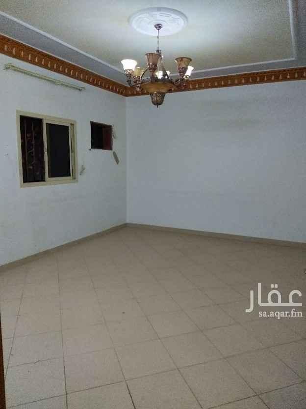 شقة للإيجار في شارع محمد بن الظهير ، حي النهضة ، الرياض ، الرياض