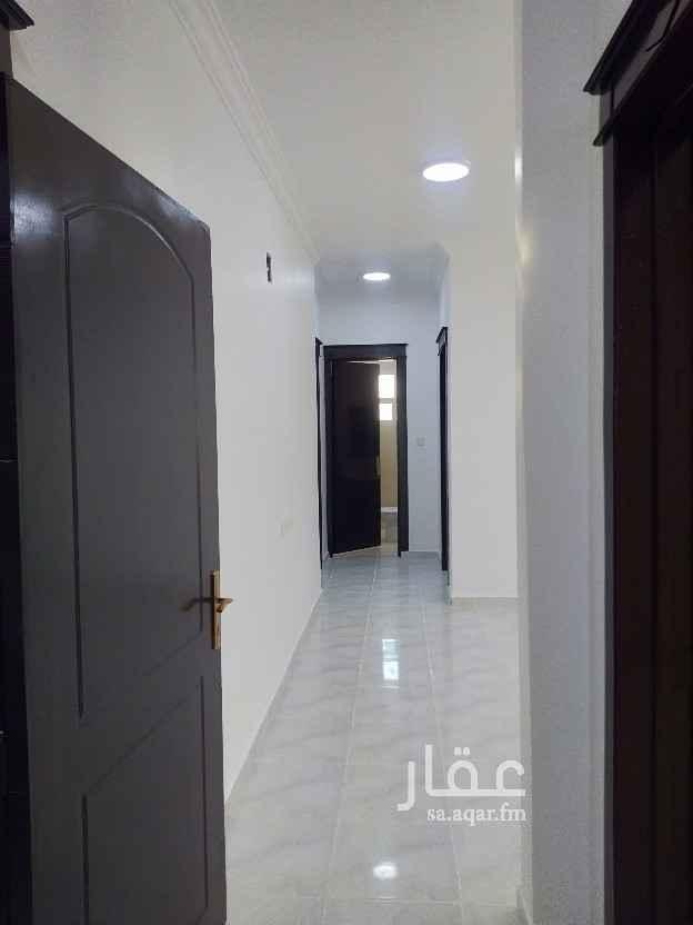 شقة للإيجار في شارع السلمية ، حي النهضة ، الرياض ، الرياض