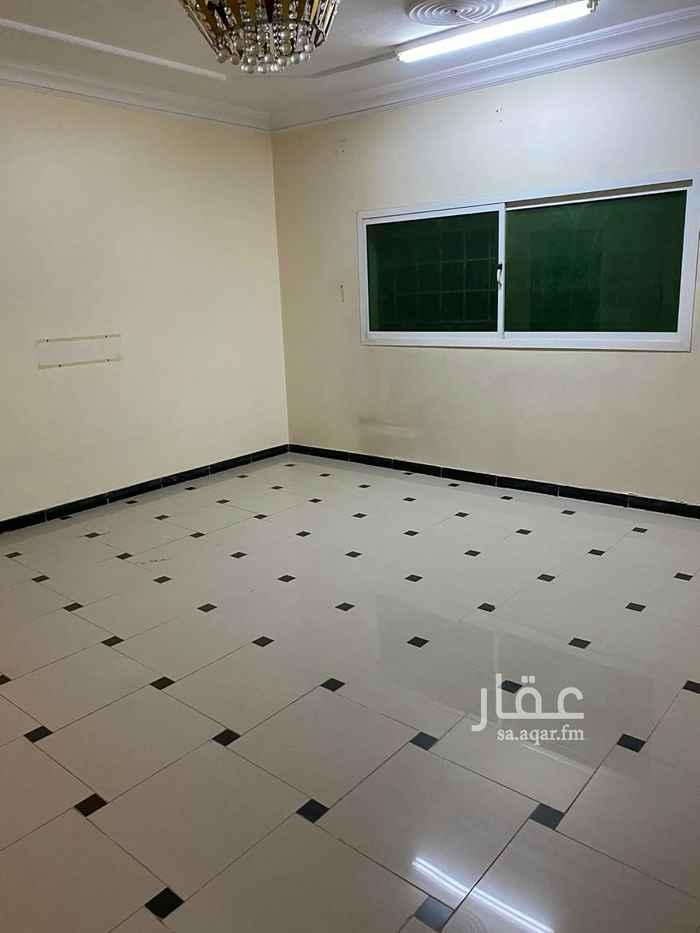 دور للإيجار في شارع الربيان ، حي النهضة ، الرياض ، الرياض