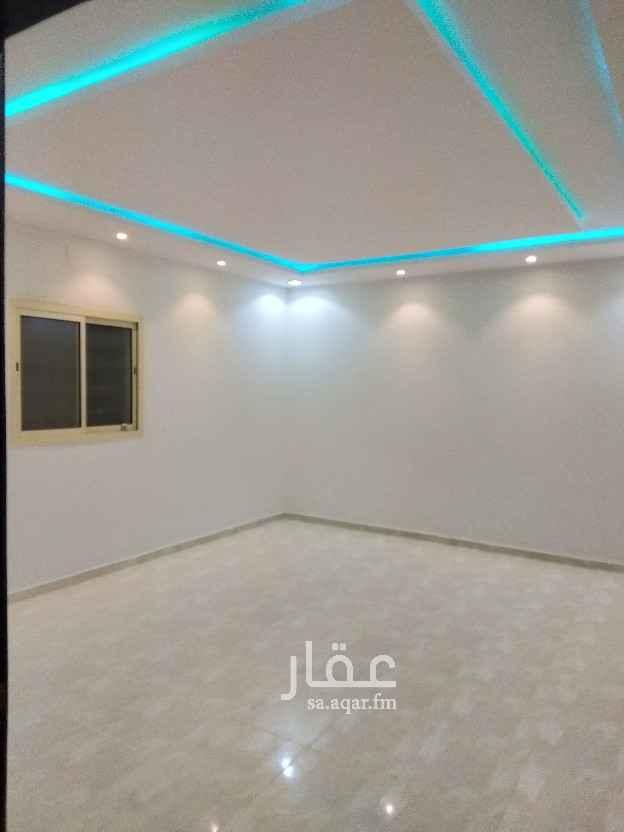شقة للإيجار في شارع السليم ، حي النهضة ، الرياض