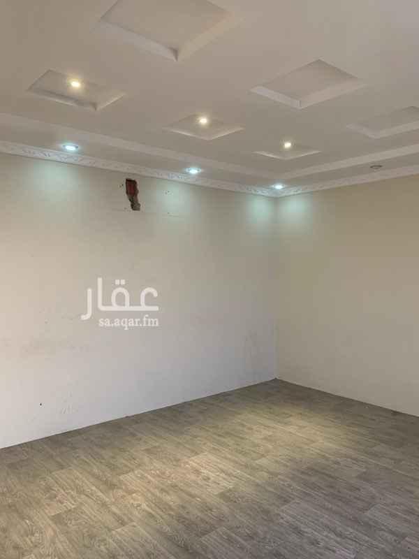 دور للإيجار في شارع عبدالقوي المسكي ، حي النهضة ، الرياض ، الرياض