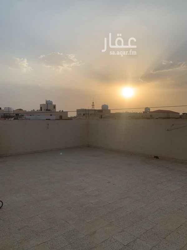 شقة للإيجار في شارع ابي الفتح البغدادي ، حي النهضة ، الرياض ، الرياض