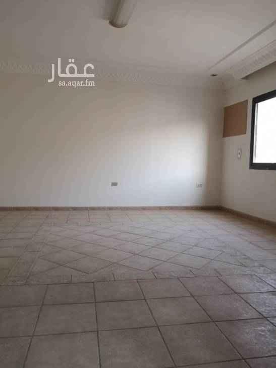 بيت للإيجار في شارع عين الخفيف ، حي مشرفة ، جدة