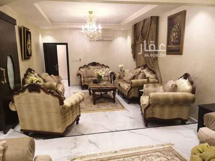 شقة للبيع في شارع ابن مهزيار ، حي المروة ، جدة ، جدة