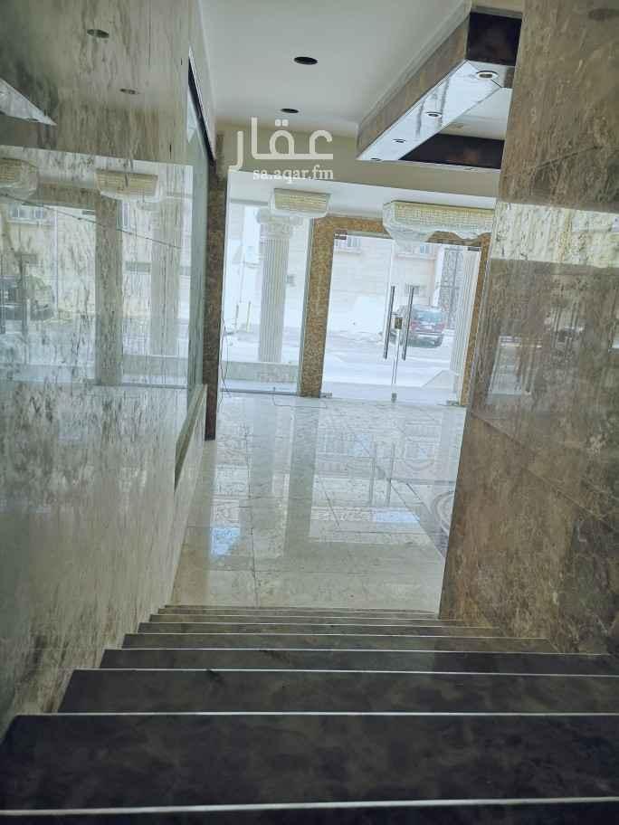 شقة للبيع في طريق المدينة المنورة ، حي النعيم ، جدة ، جدة