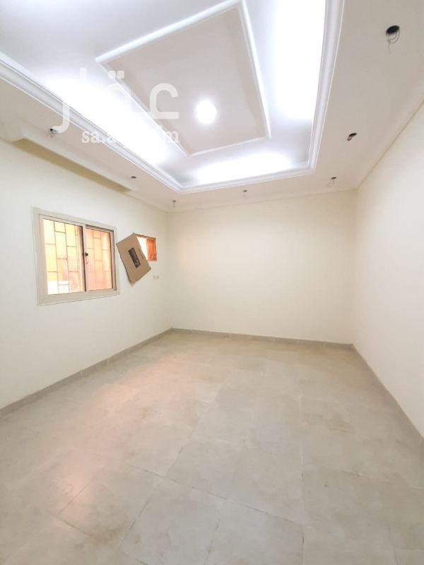 شقة للإيجار في شارع عمير الخزاعي ، حي ابحر الجنوبية ، جدة ، جدة