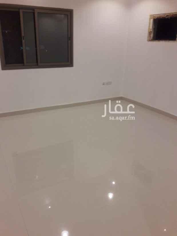 شقة للإيجار في شارع أبو الحسن الحراني ، حي الجسر ، الخبر