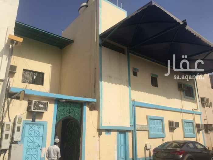 عمارة للبيع في شارع شهاب الدين ، حي الثغر ، جدة