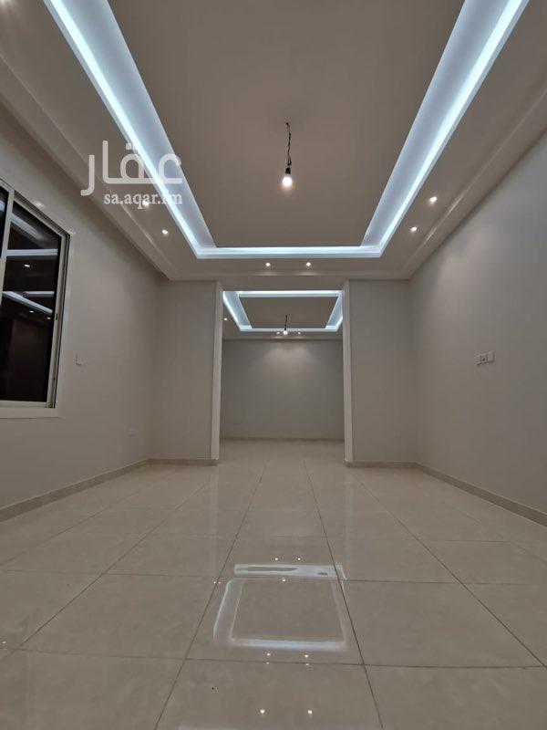 شقة للبيع في محمد عبده يماني ، شارع الدكتور ، حي الورود ، جدة ، جدة